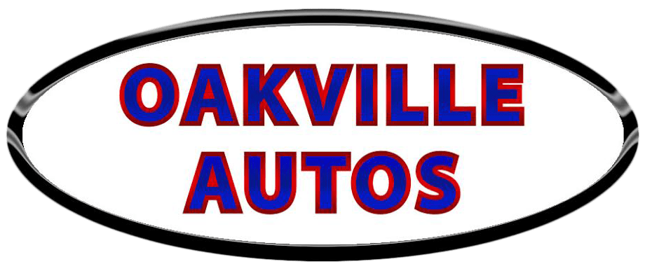 Oakville Autos